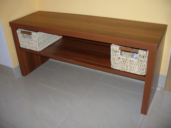Doplňky-nábytek-Zlín-16