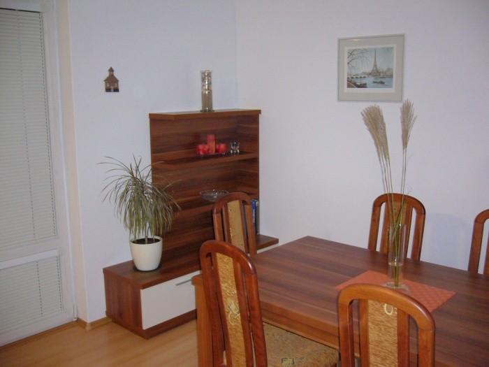 Obývací-pokoj-Zlín-13