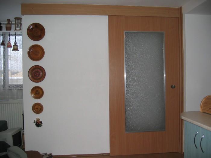Posuvné-dveře-Zlín-1