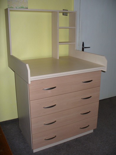 stolky-stoly-zlin-15