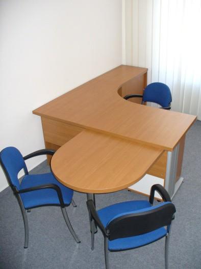 vybaveni-kancelare-zlin-15