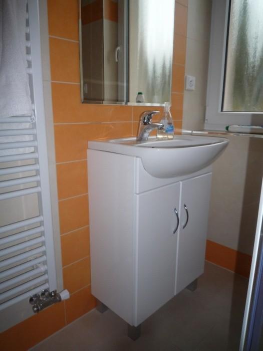 vybaveni-koupelny-zlin-17
